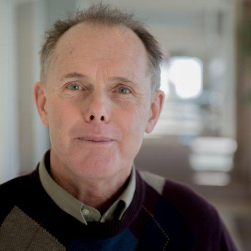 Bob Waliszewski
